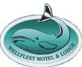 Wellfleet Motel & Lodge - 170 US 6, Wellfleet, Massachusetts 02663